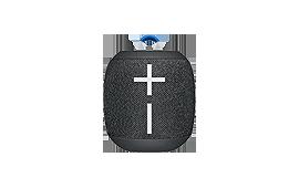 Caixa de Som Bluetooth Ultimate Ears Wonderboom 2 Deep Space