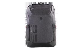 Mochila Alienware Pro 17