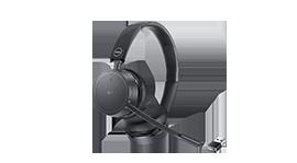Headset Wireless Dell Pro WL5022