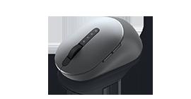 Mouse sem fio MS5320W