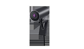 Webcam Dell UltraSharp WB7022
