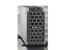 Servidor Torre PowerEdge T640