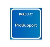 Cuide da sua empresa. A Dell cuida da sua tecnologia.