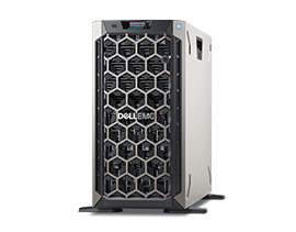 Servidor Torre PowerEdge T340